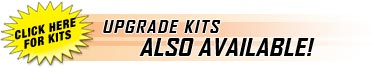 UPGRADE KITS LINK